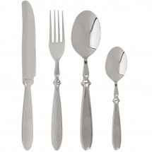 Cutlery Bistro - 4 pc.