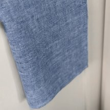 Towel Catalina Sky Blue