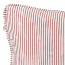 Cover Paradise Rose Stripe
