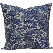 Cushion Pigalle- Ralph Lauren