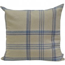 Cushion Deerpath Trail- Ralph Lauren