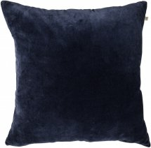 Cover Velvet Midnight Blue