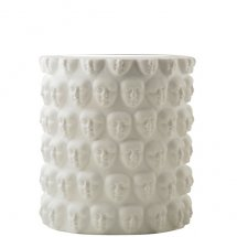 Vase Faces- 3 sizes
