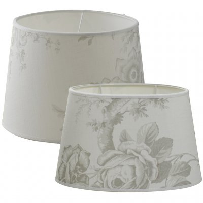 Shade Ashfield Bay Floral - Ralph Lauren